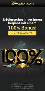 bonus bitcoin circuit