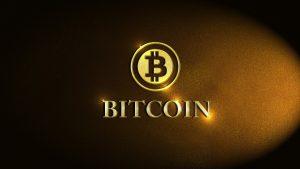 ETH-Preis tauchte bei Bitcoin Rush
