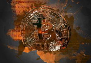 chart-gesteuerte Verkäufe bei Bitcoin Gemini